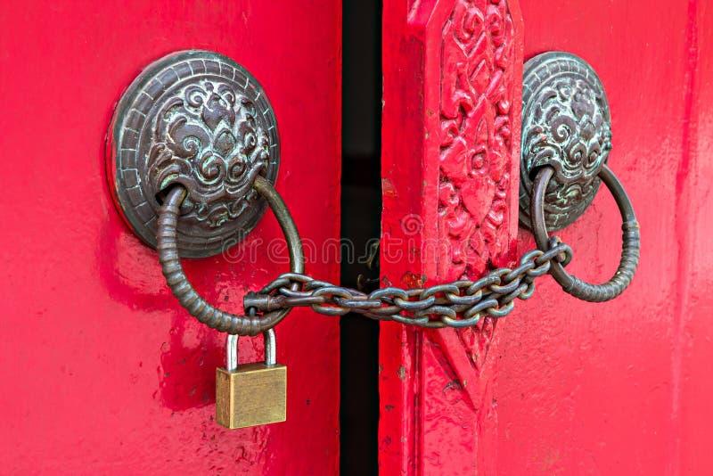 Verschlossene Menschen öffnen