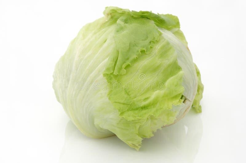 Verse groente royalty-vrije stock foto's