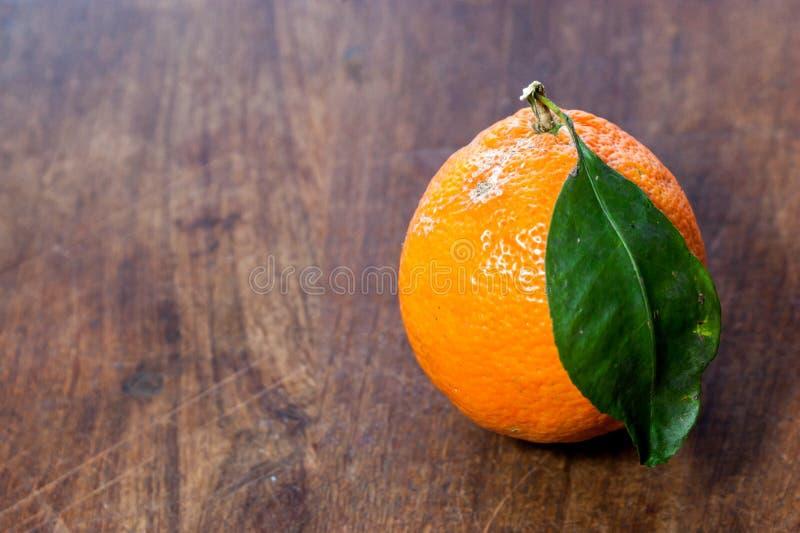 Verse Meyer-citroen van Paraguay stock fotografie