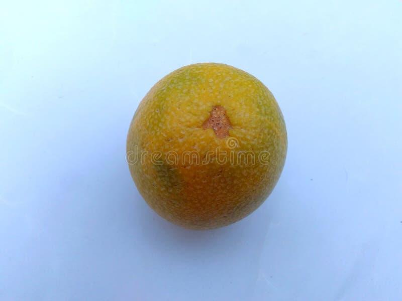 Verse Oranje Vruchten Wllpaper stock foto's