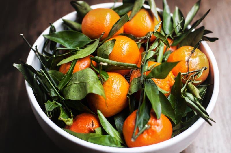 Verse rijpe Hoogste de menings dichte omhooggaand van D van het sinaasappelenfruit dichte omhooggaande royalty-vrije stock afbeelding