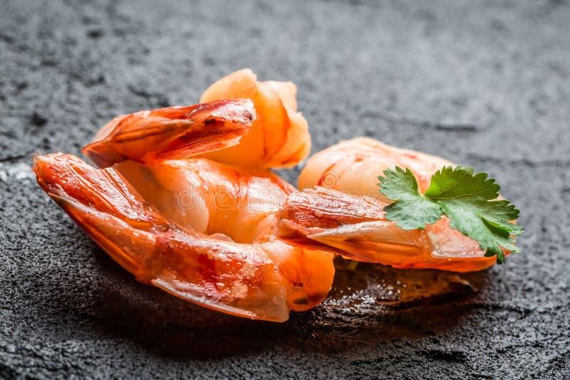 Download Verse Zeevruchten Op Een Steen Stock Foto - Afbeelding bestaande uit maaltijd, exemplaar: 39115802