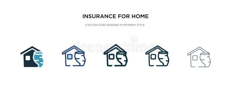 Tornado Versicherung