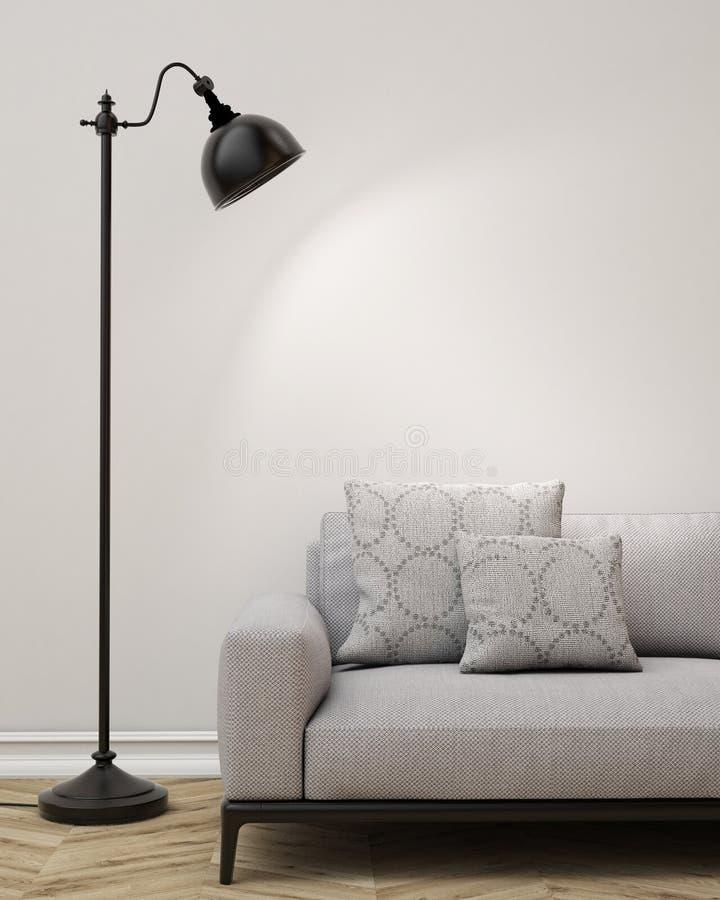 Beautiful Wohnzimmer Bilder Fr Hintergrund Contemporary - House