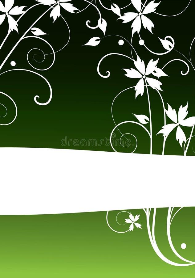 Download Vert illustration de vecteur. Illustration du vert, feuillage - 8652093