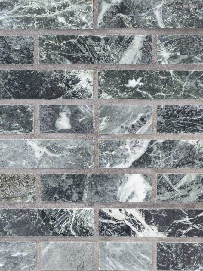 Vert de mur de malachite pour le contexte photographie stock libre de droits