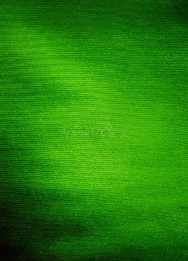 vert de satin photos stock