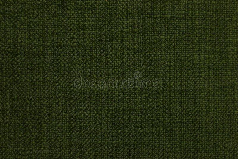 vert de texture images stock