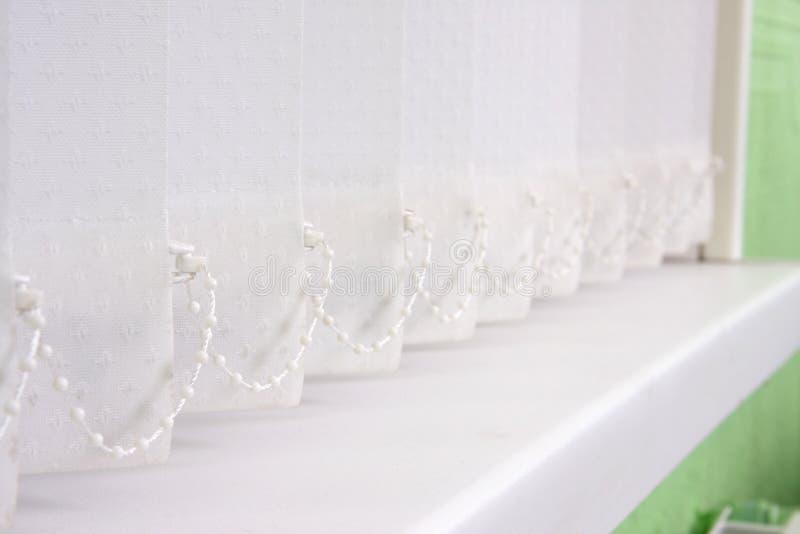 Download Vertical blinds stock image. Image of blinds, persiennes - 13954835