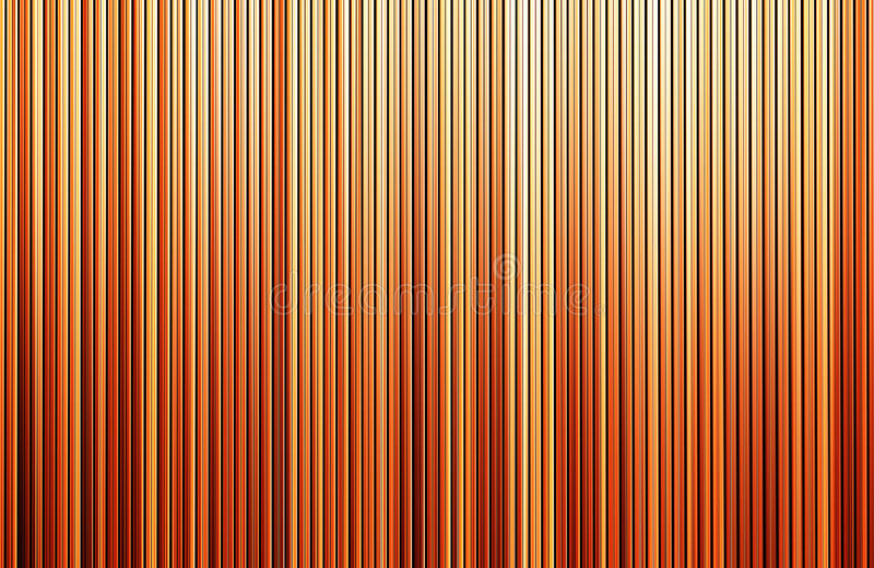 Vertical brown wooden blurred texture backdrop. Hd stock photos
