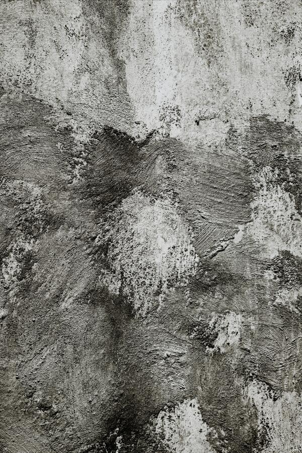 Vertical closeup of a grey wall under the lights - cool for backgrounds. A vertical closeup of a grey wall under the lights - cool for backgrounds royalty free stock photography
