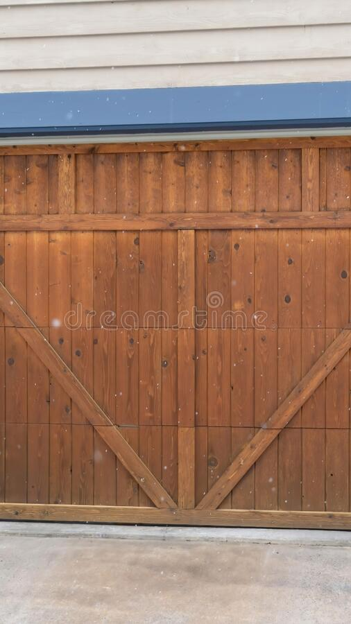 14 721 Wood Garage Photos Free Royalty Free Stock Photos From Dreamstime
