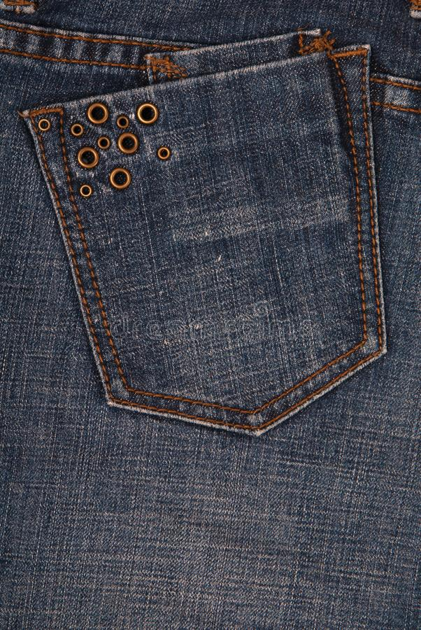 Vertical denim background, denim textures, blue jeans backgroun. Ds, close up of jeans with button, fashionable trousers, blue jeans, blue jeans backdrops, back stock image