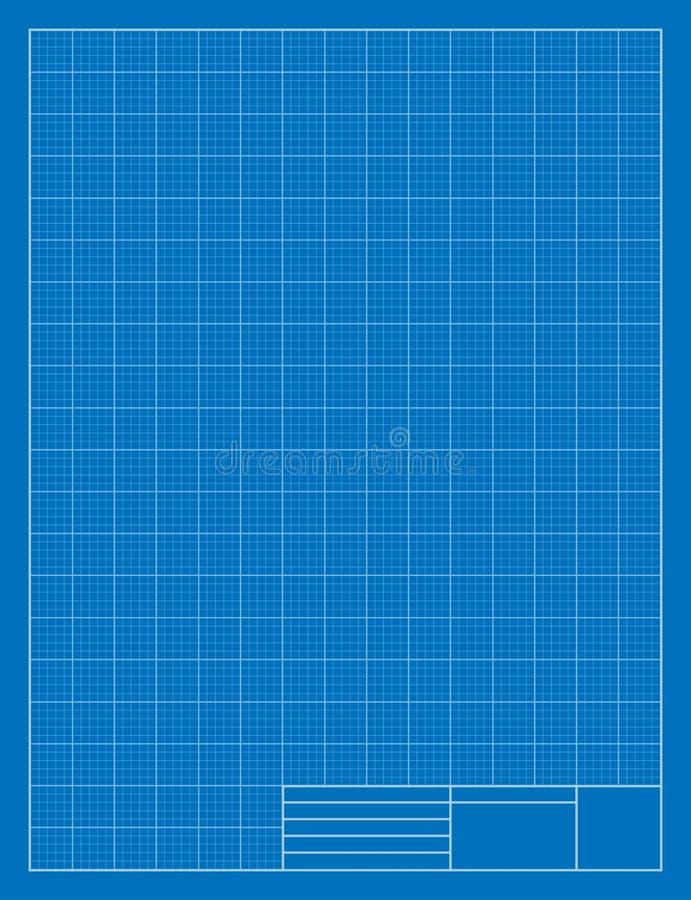 Vertical drafting blueprint grid architecture stock vector download vertical drafting blueprint grid architecture stock vector illustration of background grid malvernweather Choice Image