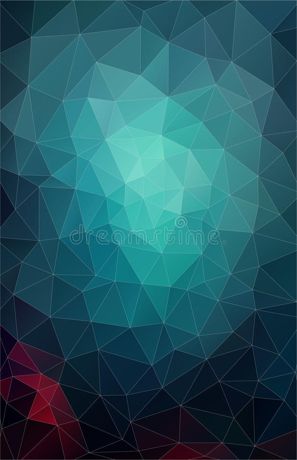 Vertical flat pastel color geometric triangle wallpaper stock download vertical flat pastel color geometric triangle wallpaper stock vector illustration of geometric background voltagebd Gallery