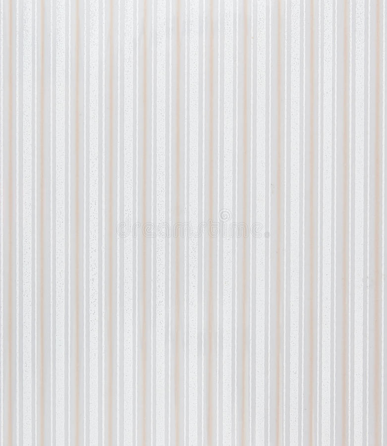 Download Vertical Line Abstract Pattern Stock Photo - Image: 13467700