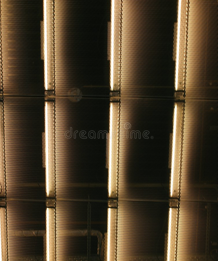 Download Vertical lines stock photo. Image of grid, intermediate - 1066484