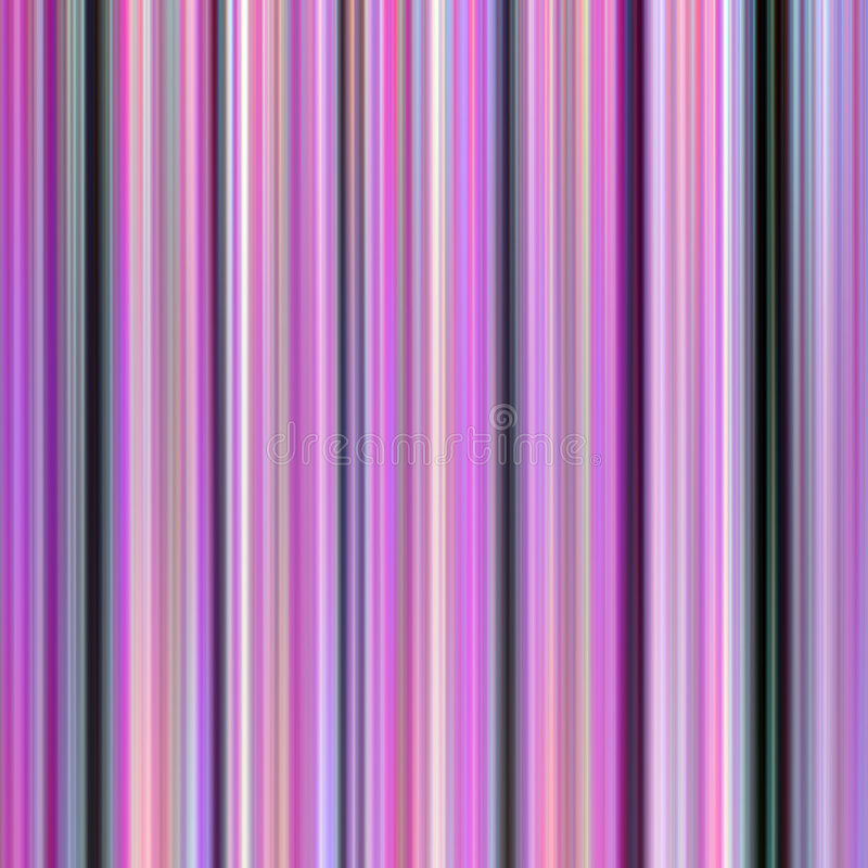 Download Vertical Lines Background Stock Photo - Image: 6018870
