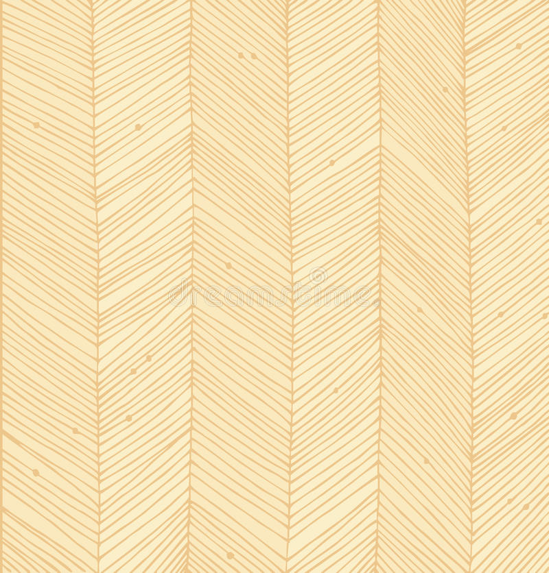 Vertical lines beige background. Template design can be used for cards, arts, prints. Vertical lines background. Vertical lines beige background. Template design royalty free illustration