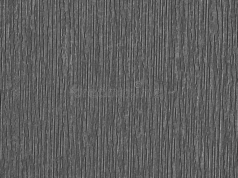 Vertical lines on a gray background. Close up royalty free stock images