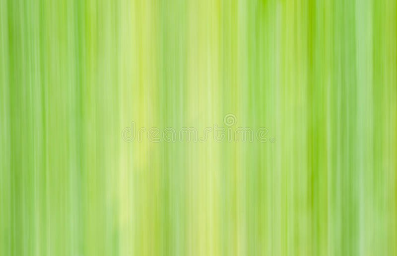 Vertical lines in pastel shades. Natural background - vertical lines in pastel shades royalty free stock image