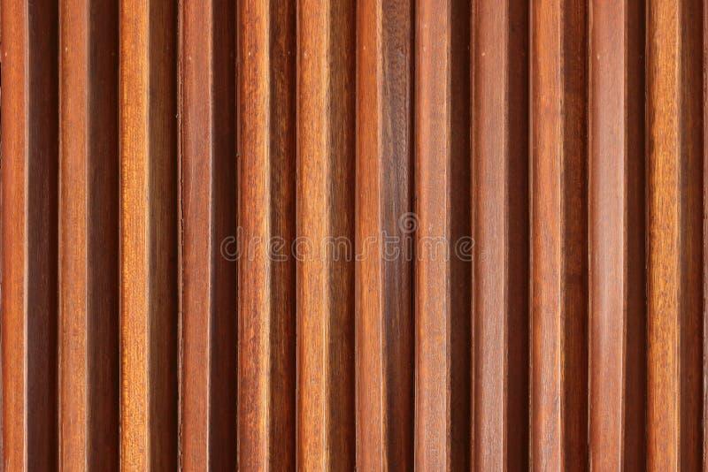 Vertical luxury wood texture background. Vertical luxury wood texture background stock photos