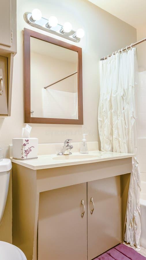 243 Beautiful Bathroom Model Room Interior Design Photos Free Royalty Free Stock Photos From Dreamstime