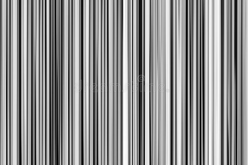 Vertical parallel lines black gray white background light dark base toned pattern royalty free stock images