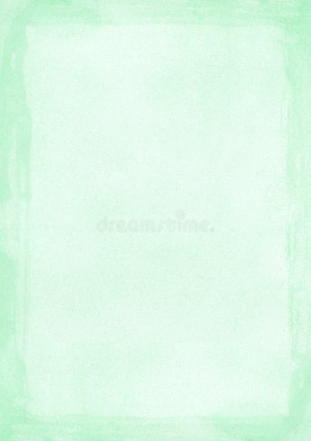 Vertical różowego grunge stylu papieru retro tło ilustracji