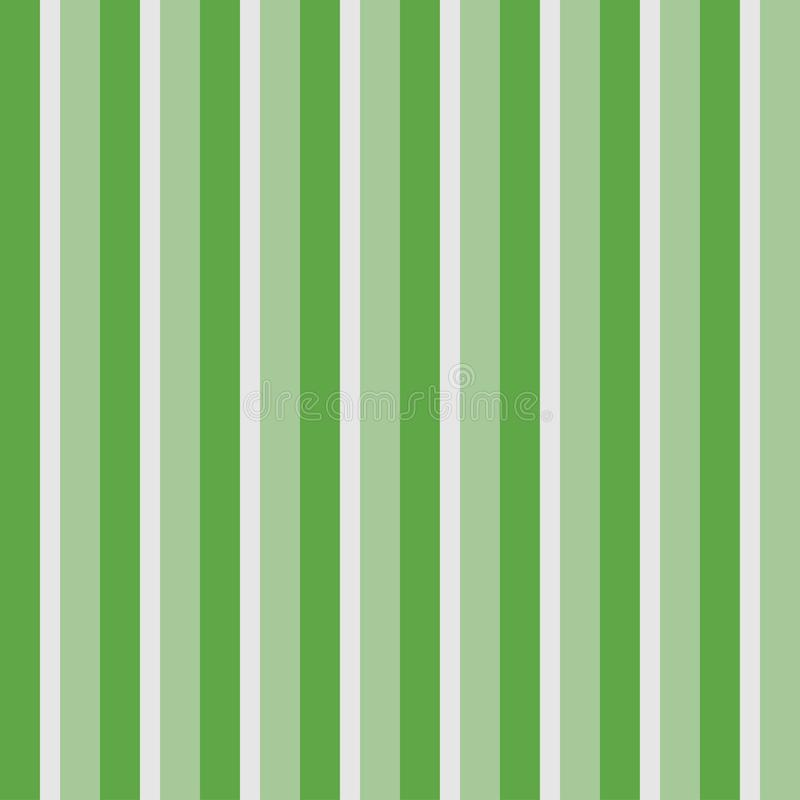 Download Vertical Stripes Seamless Pattern Green Striped Wallpaper The Background Of Lines