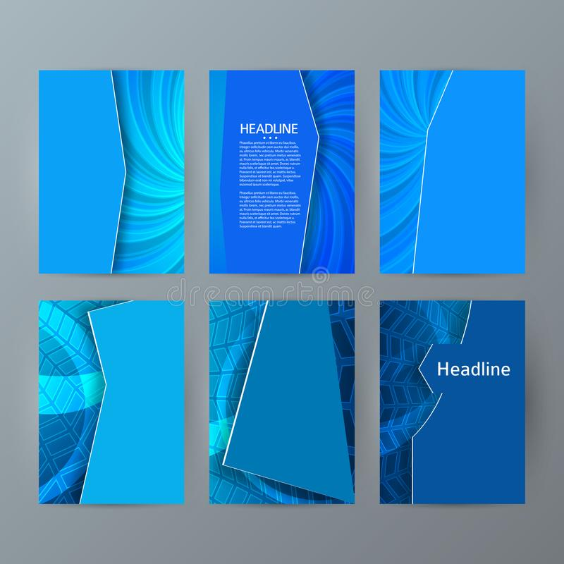 format of brochure format of brochure