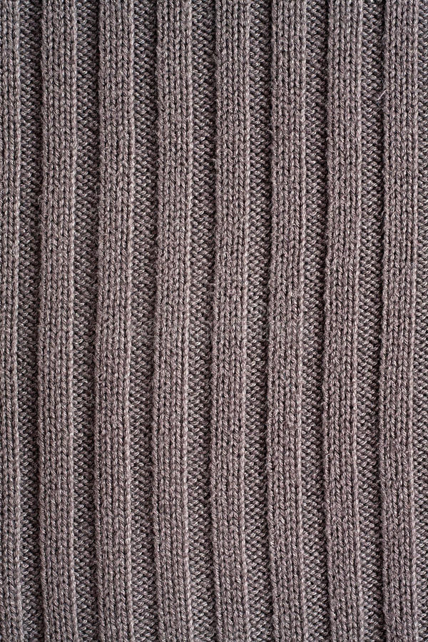 Download Vertical textile stock photo. Image of clothing, design - 23379086