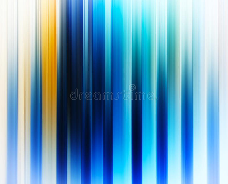 Vertical vivid aqua green blue lines portfolio presentation bac royalty free illustration