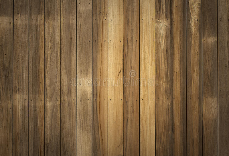 Vertical wooden pattern stock images