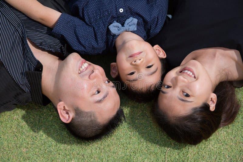 Download Verticale Asiatique De Famille Image stock - Image du chinois, kong: 45363331