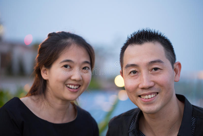 Download Verticale Asiatique De Famille Photo stock - Image du verticale, grand: 45363482