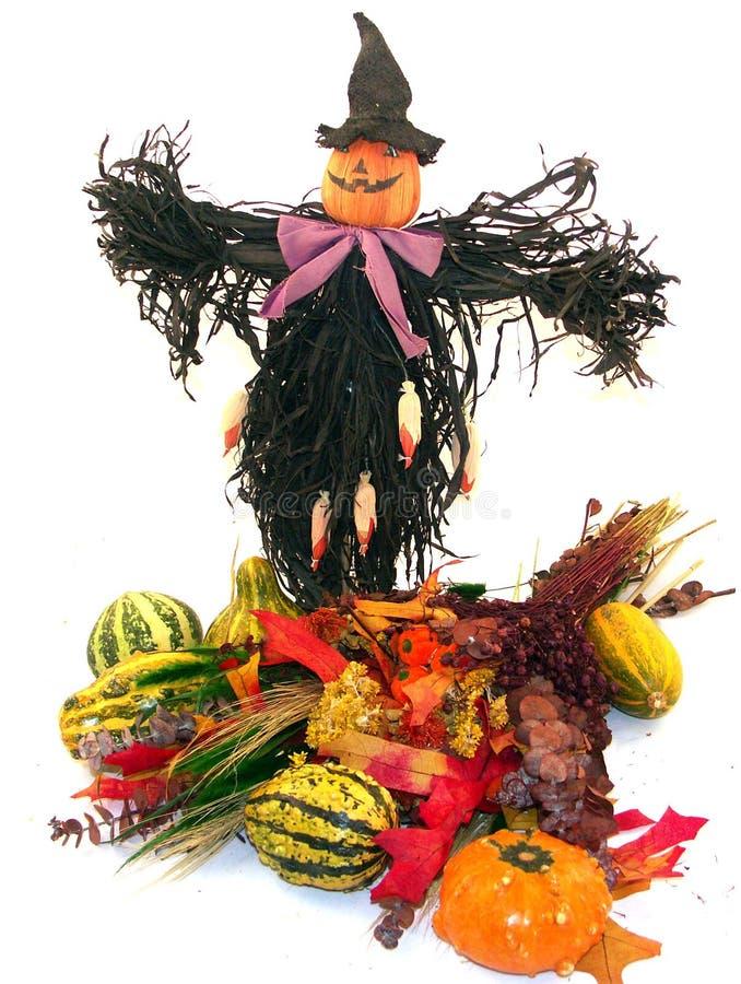 Download Vertoning stock foto. Afbeelding bestaande uit halloween - 284346
