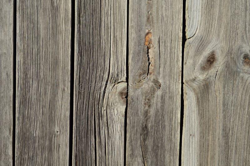 Verwittertes Holz lizenzfreie stockfotografie