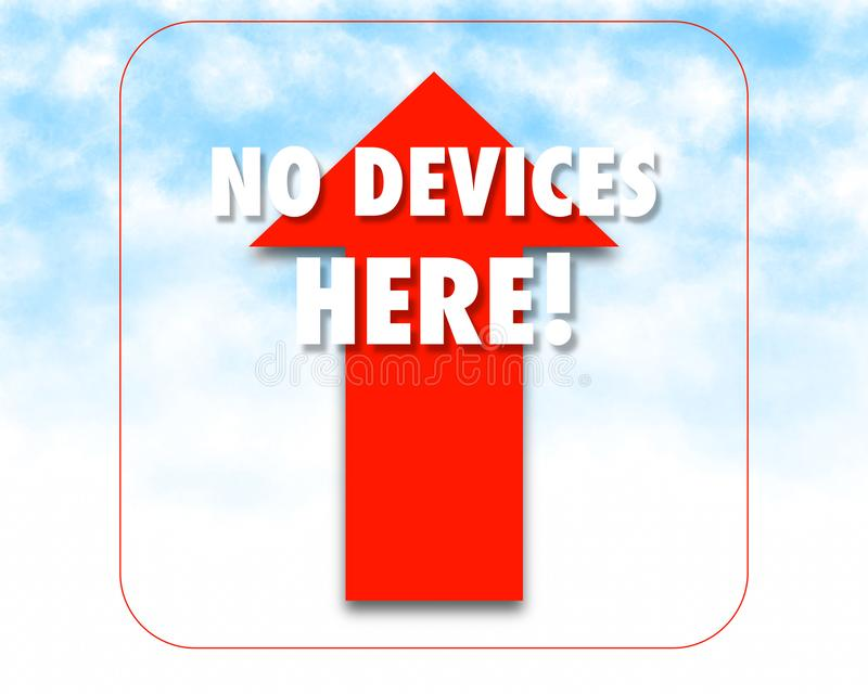 No devices here -  super quality business picture. Very high quality vector graphics. On this picture you can see motivational slogan an illustration of good stock images
