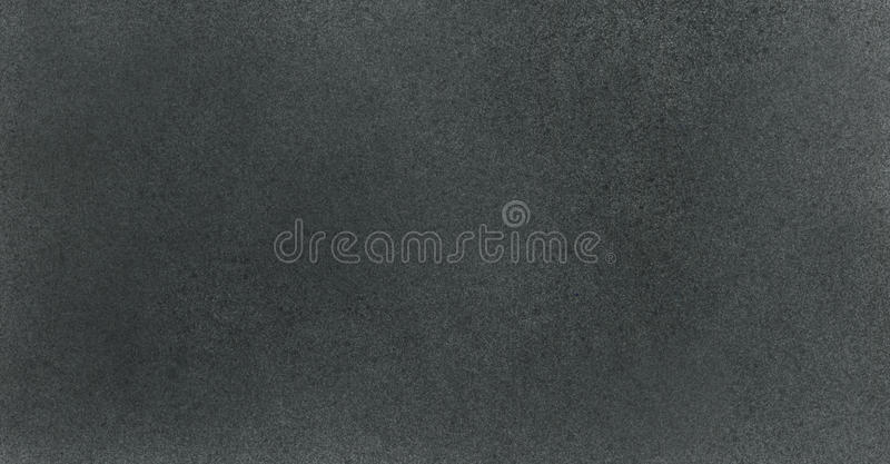 Very hight resolution. Wallpaper with airbrush effect. Black acrylic paint stroke texture on white paper. Scattered mud royalty free stock photography