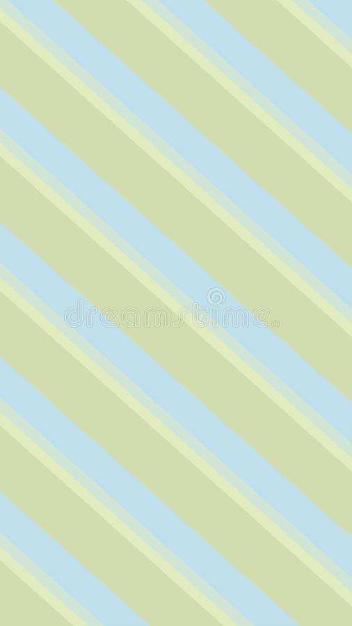 A Very Lovely Simple Line Small And Fresh Wallpaper For