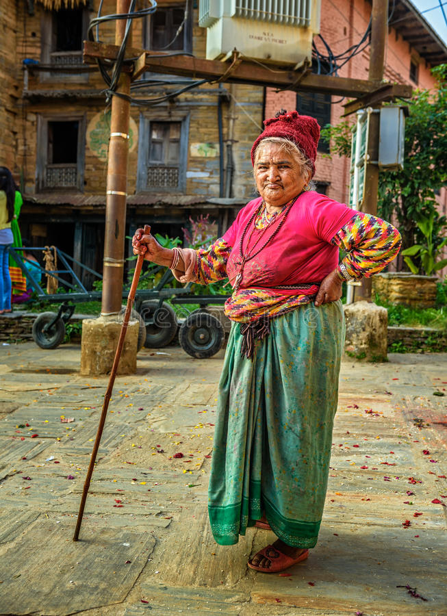 Old women walking bangladesh, real female vagina