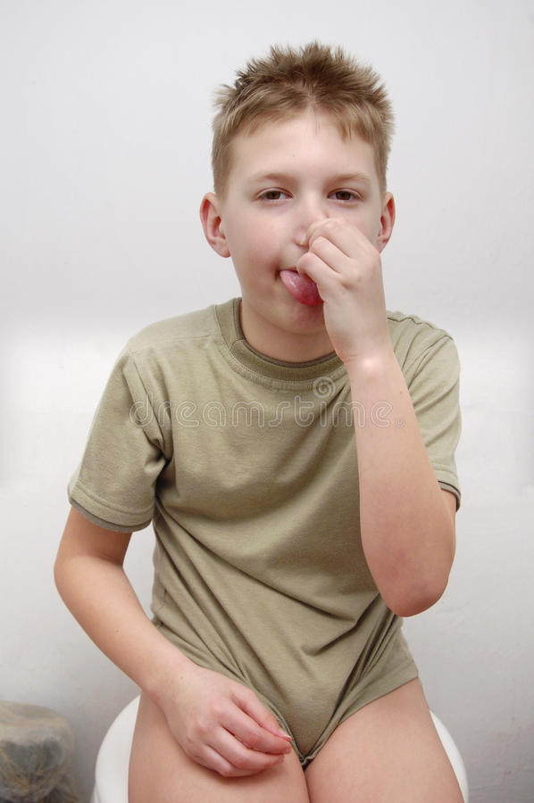 Download This Is Very Stink Royalty Free Stock Photography - Image: 13306347