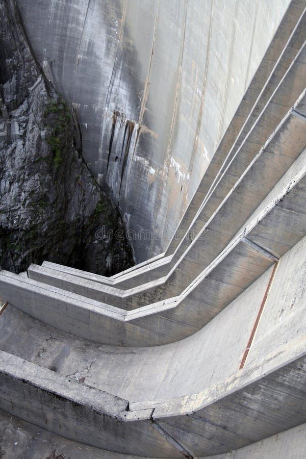 Download Verzasca_dam_alternative_energy Stock Photos - Image: 12571883