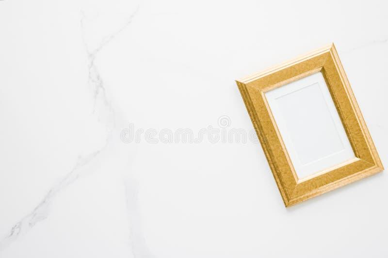 Verzieren Sie mit Chic und Art lizenzfreies stockbild
