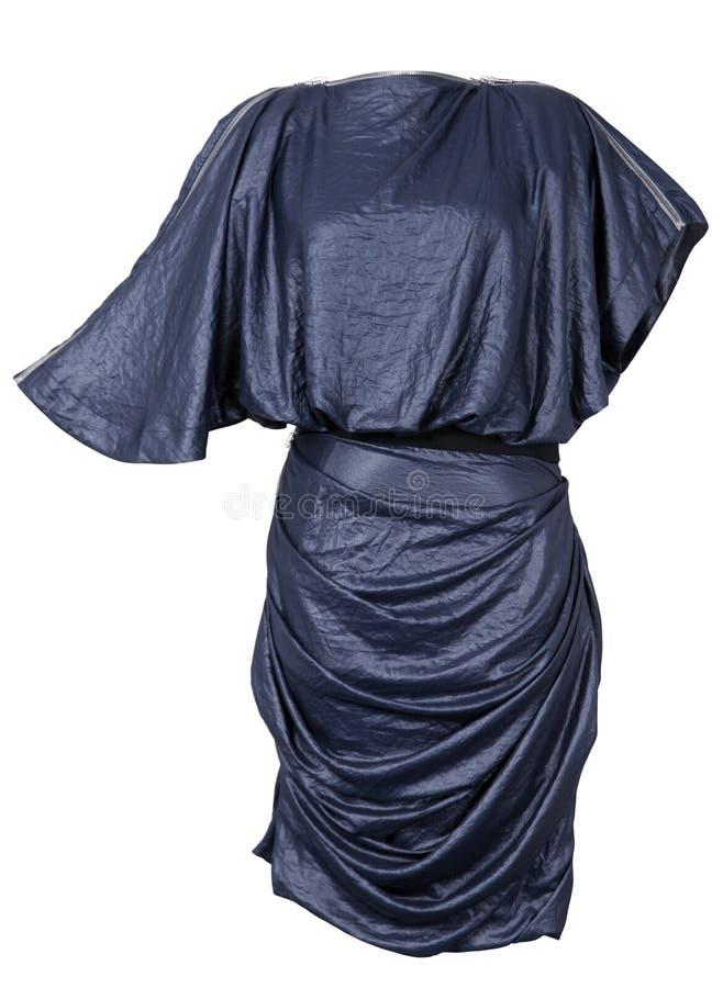 Vestido brilhante imagens de stock royalty free