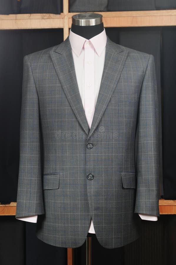 Vestito immagine stock