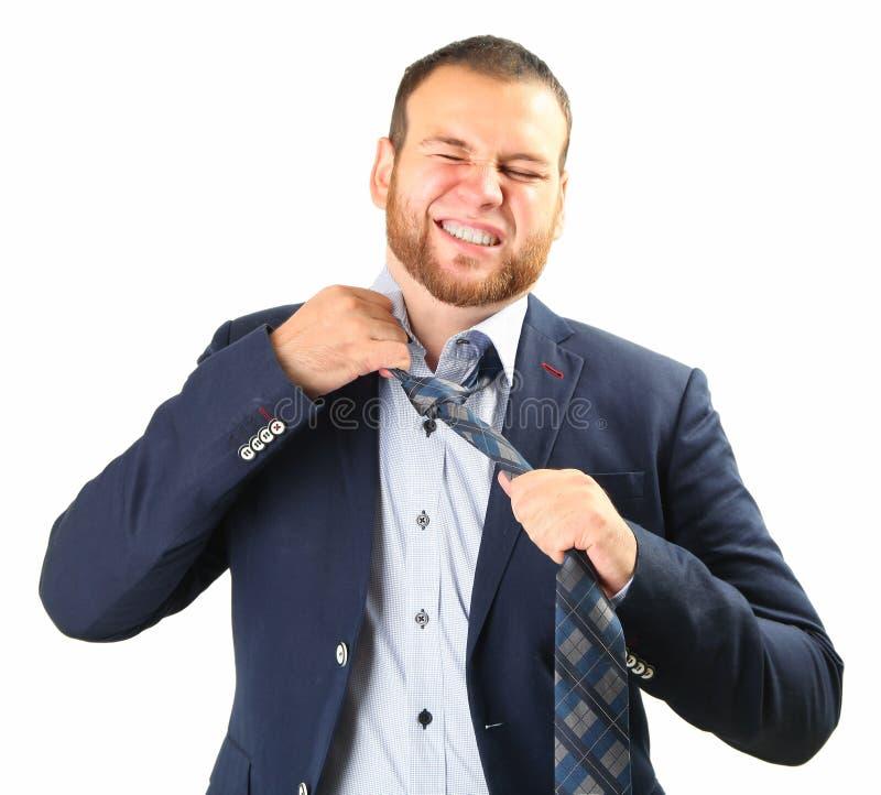 Vestuário formal imagens de stock royalty free