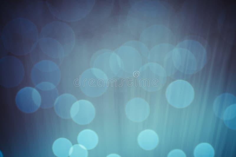 Vetenskap. Optiska kablar för fiber, fiberanslutning, telecomunications arkivbilder