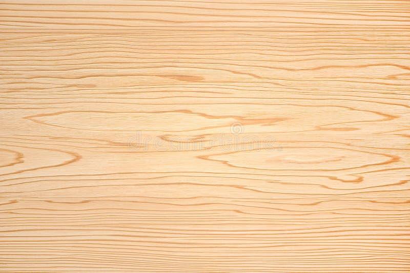 Vetor de madeira do teste padrão